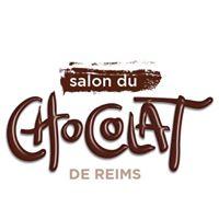 2017 salon du chocolat reims agenda chococlic tout - Salon du chocolat reims 2017 ...