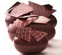 Pierre Marcolini vous invite à Fêter Pâques avec audace et créativité