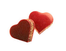 Saint Valentin : 'le Jour de l'Autre'