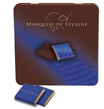 Collection Noël 2006 de Marquise de Sévigné Paris
