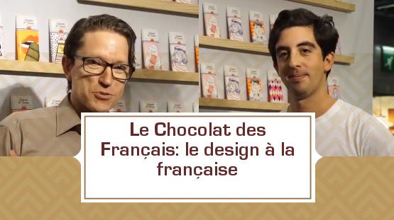 Sébastien et Paul-Henri©ChocoClic.com