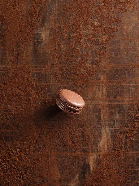 Macaron Constanza©