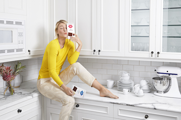 Maria Sharapova-Sugarpova©