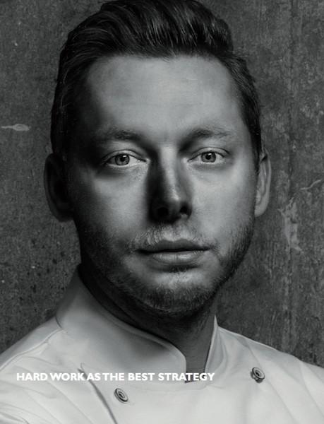 Jérôme Landrieu©