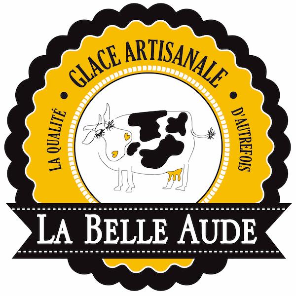Logo La Belle Aude©(1)