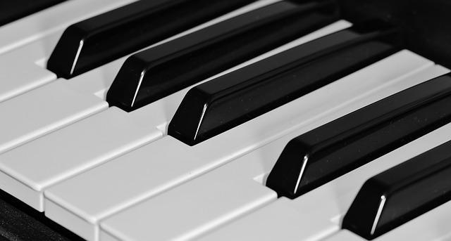 Piano©
