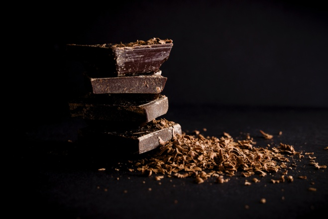 Chocolat©Michał Grosicki on Unsplash