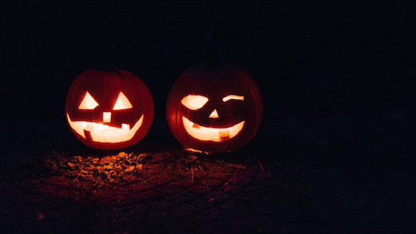 Halloween©