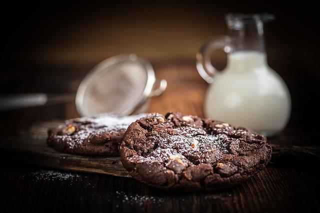 cookies-1372607_640