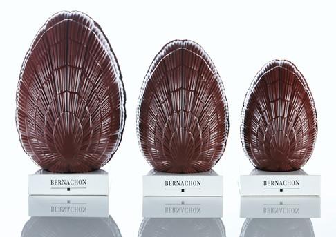 Oeufs de Pâques par Bernachon©