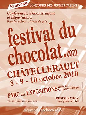 © festival-salon-chocolat.com