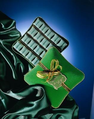 © Chocolats Voisin