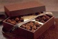 © La Maison du chocolat