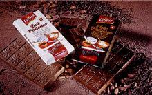© Chocolats Villars