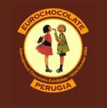 © Eurochocolate