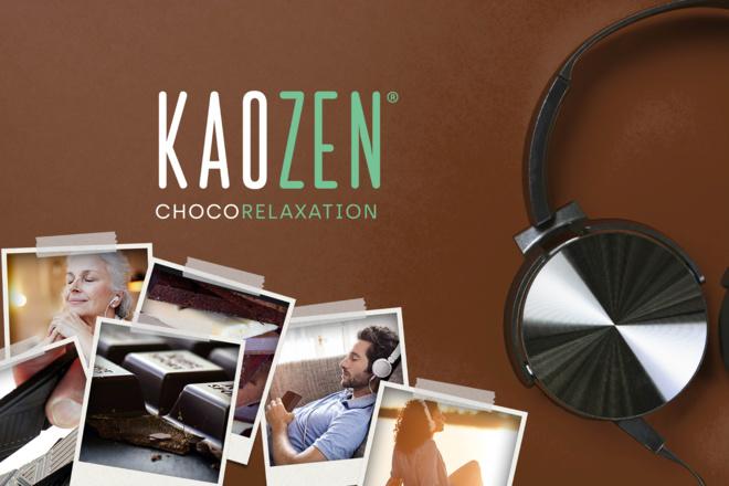 Kaozen©ChocoClic.com