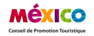 Le Mexique présent pour la 13ème édition du Salon du Chocolat
