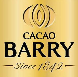 Emmanuel Ryon a rejoint le club des Ambassadeurs Cacao Barry