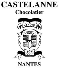 Ouverture de la boutique parisienne du Maître chocolatier Castelanne
