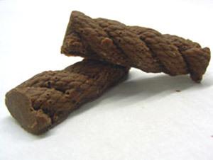 Chocolat la Tille