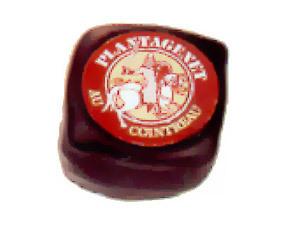 Chocolat le Plantagenêt