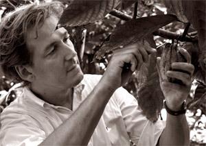 Baracoa : Le terroir cubain où cacao rime avec émotion et profondeur