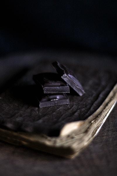 Chocolat Nicolas-Ukrman©