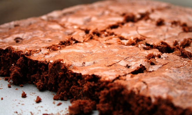 Brownies©