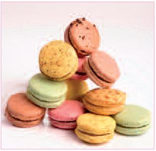 25 ans de chocolat français ... et un nouveau concept !