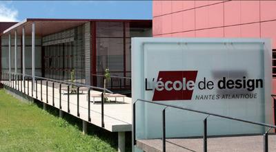 Design d'interactivité à Luxe Pack Monaco