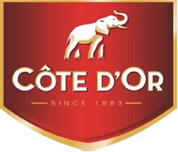 Côte d'Or crée l'événement et lance le Quartier du Chocolat à Paris pour célébrer sa nouvelle signature