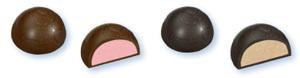 Interview avec Magali Ducastelle, Maître Chocolatier de Leonidas