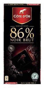 KRAFT FOODS renforce son engagement pour la culture durable du cacao
