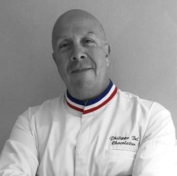 Philippe Bel
