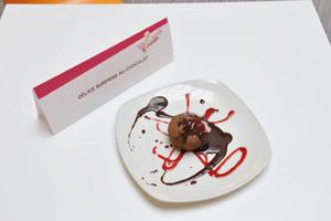 Un trio de choc a remporté le trophée parisien de la 6ème édition des Petits Secrets Gourmands Avenance