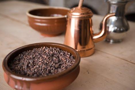 enveloppes-fèves-de-cacao-retirées