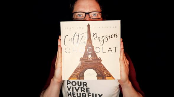 culte passion chocolat