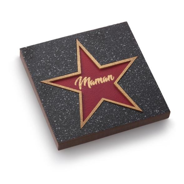 Maman-ma-Star-de-Vincent-Guerlais