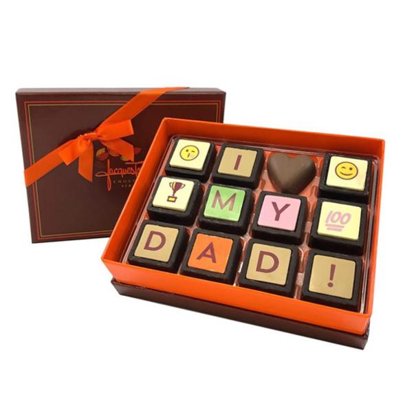 I-Love-My-Dad-Bonbon-12pièces