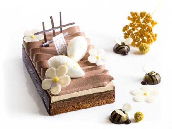 papou chocolat