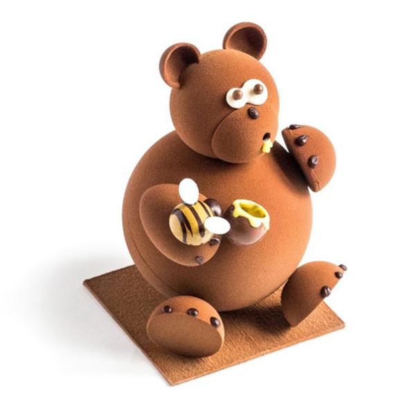 ourson-en-chocolat
