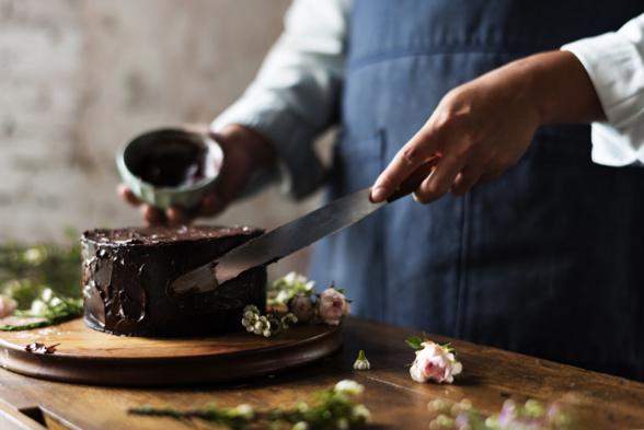 fabrication-de-chocolat