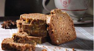 Les délicieux secrets de fabrication d'une trentaine de pains d'épices d'Alsace