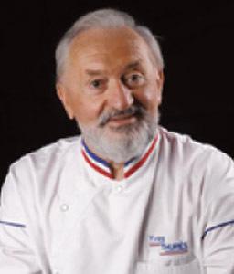 Le Club Prosper Montagné lance la 61ème édition du Prix Culinaire Prosper Montagné