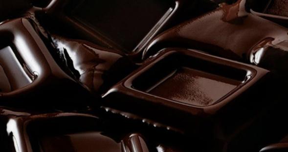 1 once de chocolat noir par jour améliorera votre mémoire Cash