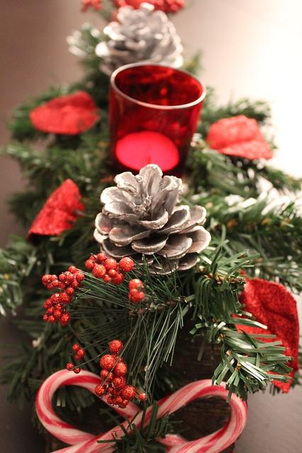 Christmas©