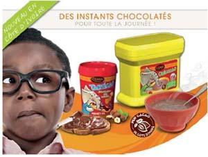 CEMOI CHOCOLATIER, acteur majeur de la filière cacao en Côte d'Ivoire