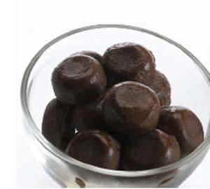 Sirha 2013 : Les lauréats des Grands Prix Sirha Innovation Chocolat