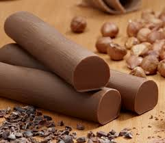 Nougatine au cacao©