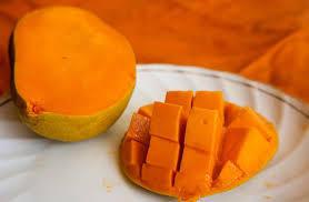 Mangue coupée©